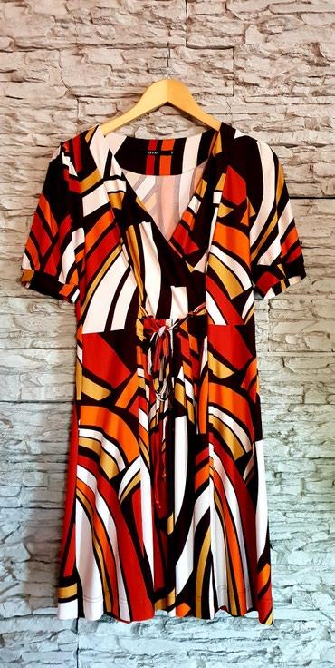 Gucci haljina - Crvenka