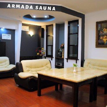 сауна казахстан в Кыргызстан: Сауна сауна Сауна . Гостиница Сауна в центре города по адресу