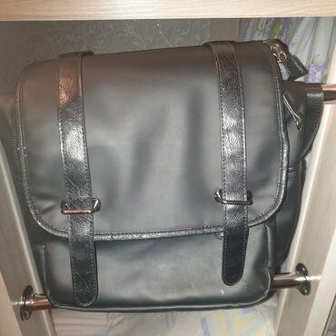 Продаю рюкзак люксового качества в отличном состоянии, покупала в