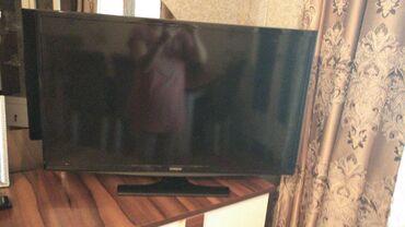 Samsung TV. 82ekran.smart deyil.unvan:gunesli.qiymet:200azn. #wp 27