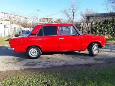 Digər - Azərbaycan: Digər Digər model 1.3 l. 1984 | 28000 km