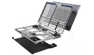 корпуса mini itx в Кыргызстан: Корпус для ноутбука. в наличии и на заказ. от 200с часть. наличие уточ