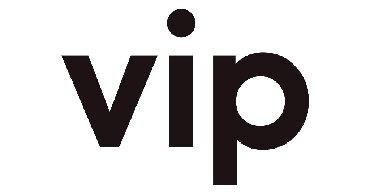Vip prelep broj 061/2770000.Nov VIP Prelep BROJ. Samo je aktiviran i