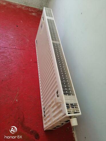 34 объявлений: Радиаторы отопление продаю б/у