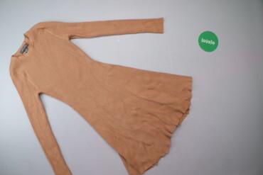 Жіноча сукня Primark, р. XS   Довжина: 82 см Довжина рукава: 58 см Нап