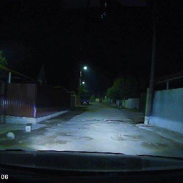 Видеорегистратор с идеальной съемкой в ночное и дневное время!! Camshe