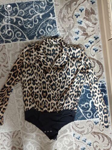 Блузка,44 размера