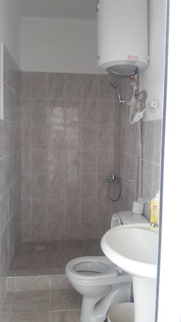 Сдается квартира: 1 комната, 25 кв. м, Новопавловка