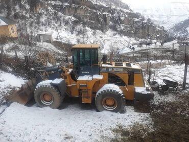 Жалал абад сойкулар - Кыргызстан: Фронталнй погрузщик 3 куб жостик сост отлич ремонт не требуется. в