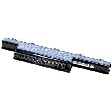 аккумуляторы для ноутбуков acer в Кыргызстан: Аккумуляторы, батарейки для ноутбуков по низким ценам. Новые! В честь