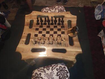 11291 объявлений: Шахматы