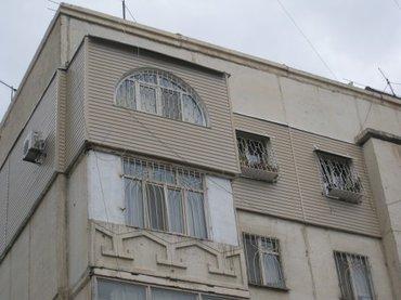 Утепление Балконов в Бишкеке!!! утепляем грамотно по технологи в Бишкек