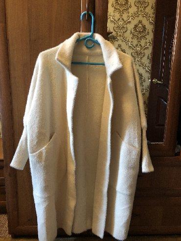 Женская одежда в Чолпон-Ата: Продаю за 500,брала за 3000,одевала 4-5 раз.Торг уместен