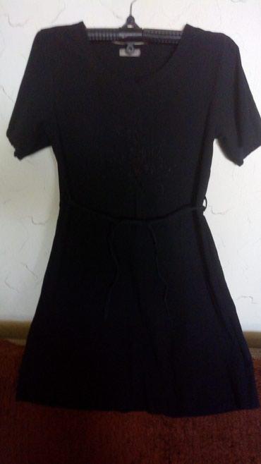 Haljina nova,indijsko platno,sa vezom i kaisem,obim grudi - Kraljevo