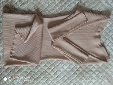 куплю платье в Кыргызстан: Новое платье, размер стандарт