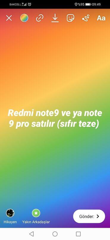 mobile - Azərbaycan: Pul lazım olduğu üçün bu telefonlardan birini öz adıma kreditle götürü