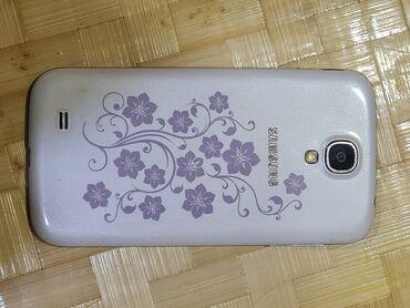 Samsung galaxy s4 mini teze qiymeti - Azərbaycan: Samsung galaxy s4 la'fleur.batareysiz