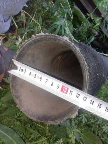 Ссср новая 4.5 метров в Лебединовка