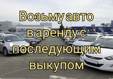 витамин д 5000 купить в бишкеке в Кыргызстан: Другое 2000