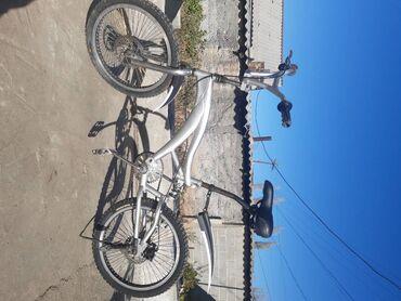 Спорт и хобби - Арашан: Велосипед