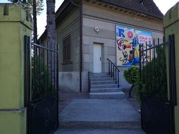 Izdavanje poslovnog prostora u Sremskoj Mitrovici za POLIKLINIKU