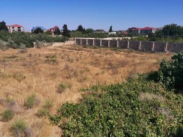 bağ - Azərbaycan: Satış 17 sot İnşaat mülkiyyətçidən