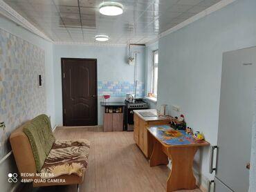 декоративные наволочки лен в Кыргызстан: Продам Дом 110 кв. м, 5 комнат