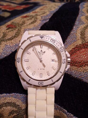 Часы adidas оригинал импорт из сша