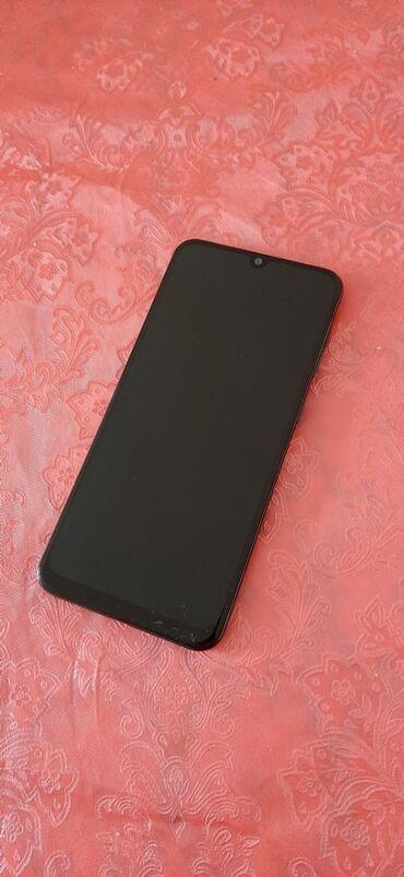 Samsung - Qobu: İşlənmiş Samsung A300 32 GB qara
