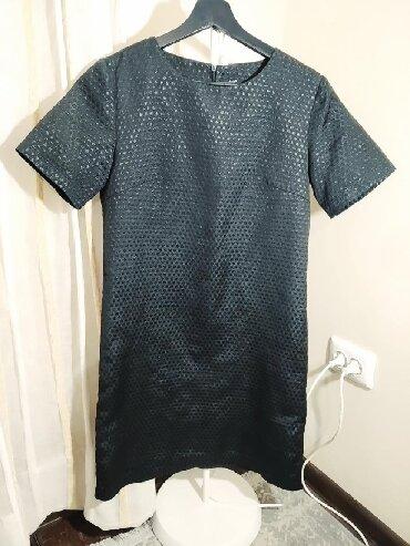 сумка mia в Кыргызстан: Платье Mia, размер С-М, в отличном состоянии 500 сомМного интересного