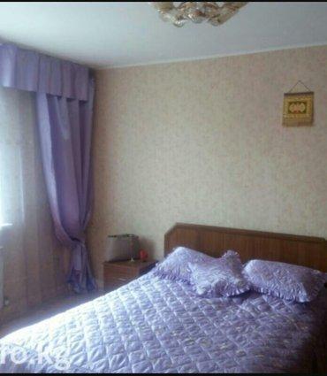Квартира посуточно.посуточно гостиница.посуточно гостиница в Бишкеке