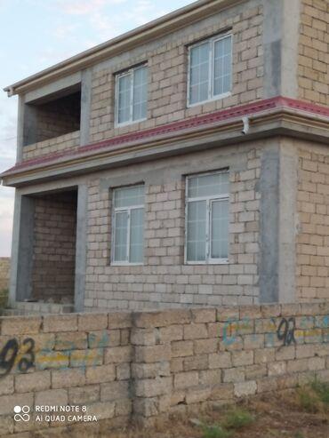 bmw 6 серия 630i mt - Azərbaycan: Satış Ev 220 kv. m, 6 otaqlı