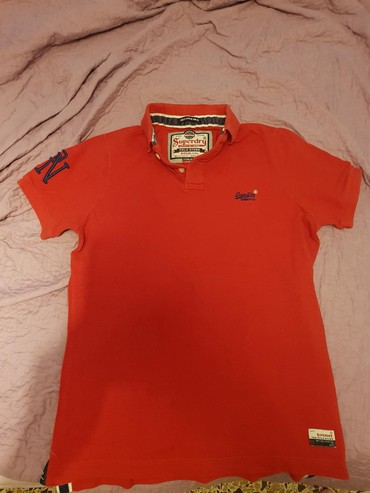 Men's T-shirts XL