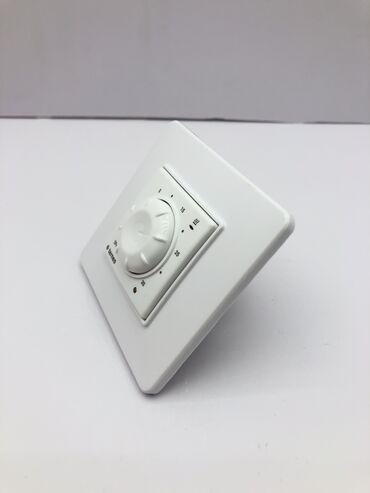 Терморегулятор tarneo rol