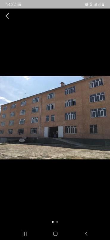 Отели и хостелы - Кыргызстан: Сдается здания 3х этажное под обшежитья для индусам и пакистанцам 1650