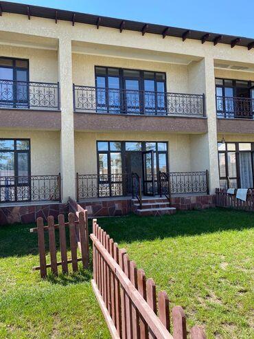 Продам Дом 112 кв. м, 3 комнаты