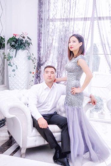 ФОТОГРАФ. Съемка мероприятий, студийная фотосъемка в Бишкек