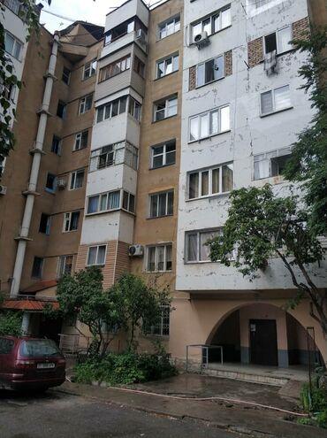 инверторы для солнечных батарей 56000 в Кыргызстан: Продается квартира: 4 комнаты, 100 кв. м