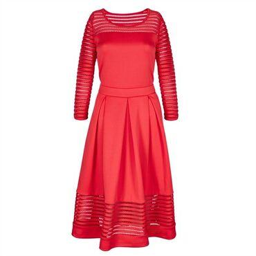 Платье Вечернее Голливуд 7XL