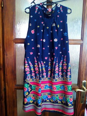Din haljina - Srbija: Letnja haljina, samo 500 dinara, odgovara brojevima od 38-42
