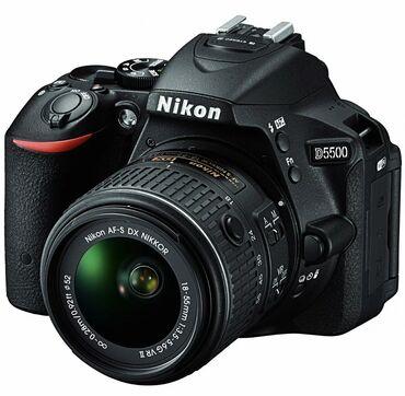 Nikon d5500    2016 da almisham   Probeq - 21878