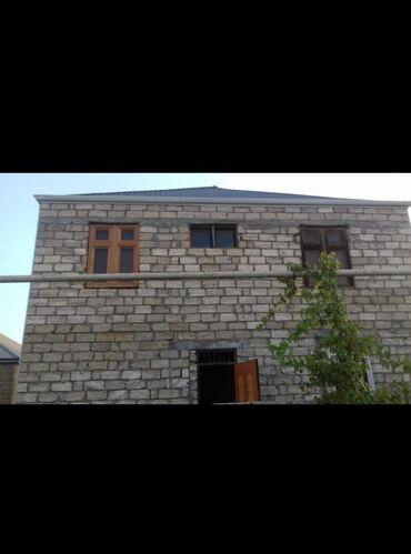 Satış Evlər mülkiyyətçidən: 100 kv. m, 7 otaqlı