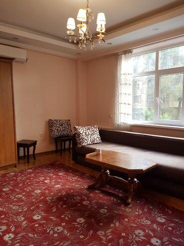 дома-с-последующим-выкупом в Кыргызстан: Продается квартира: 2 комнаты, 62 кв. м