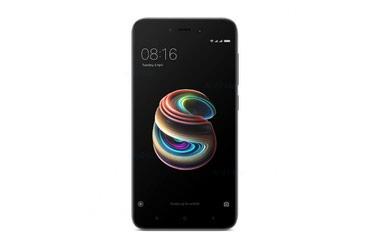 Xiaomi redmi 4 16gb grey - Azerbejdžan: Novo Xiaomi Redmi 5A 16 GB siva