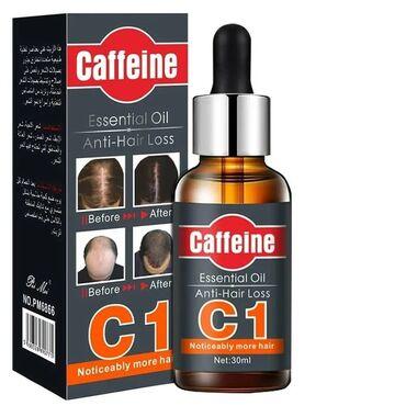 əmizdirmə üçün balınclar - Azərbaycan: Caffeine C1Saçların böyüməsini effektiv şəkildə təmin edir, saç
