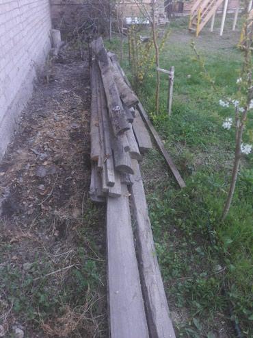 строительные-леса-железные в Кыргызстан: Лес где то куб