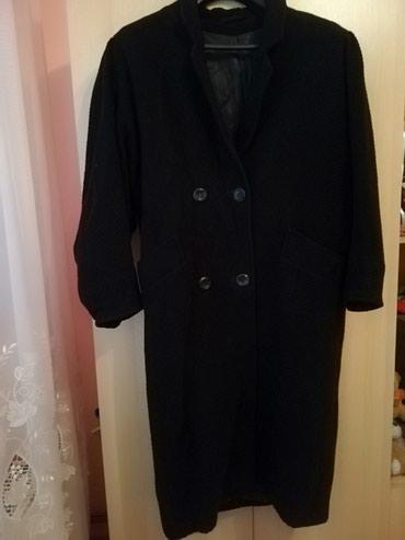 Zenski zimski kaput 44 broj - Lajkovac