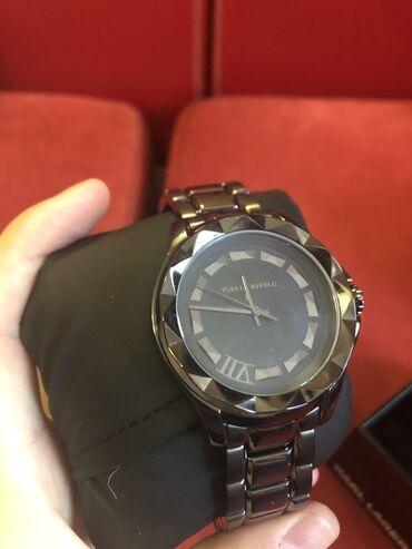 Авторские часы только для ценителей, оригинал.karl lagerfield karl 7