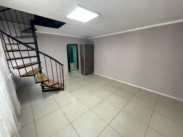 Продается квартира: Индивидуалка, Цум, 4 комнаты, 70 кв. м