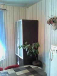 Продажа Дома : кв. м.,  в Бишкек
